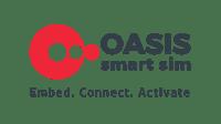 oasis-logo-150929-02-png